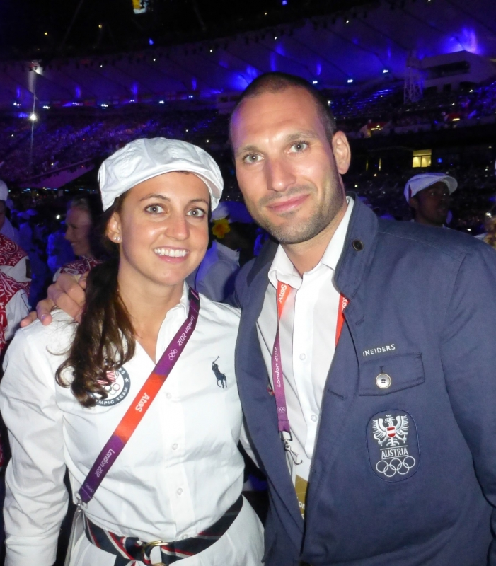 Rebecca Soni 2, Olympiasiegerin Schwimmen