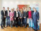 Energie AG Sportfamilie Weihnachtsfeier 2014