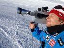 Mag. Panholzer, Highspeedkamera-Videoanalyse Sölden