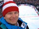 Mag. Christoph Panholzer, Ski WM 2013
