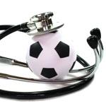 Sportmedizin2
