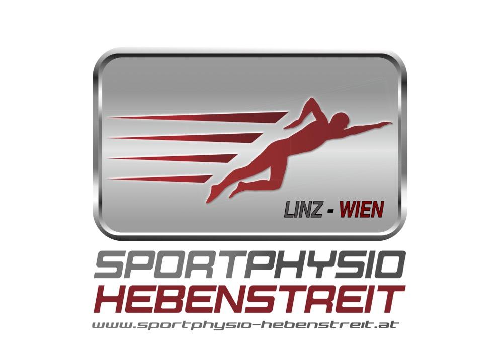 SPH Logo Linz-Wien